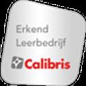 calibris